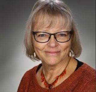 Marie Kide, 66