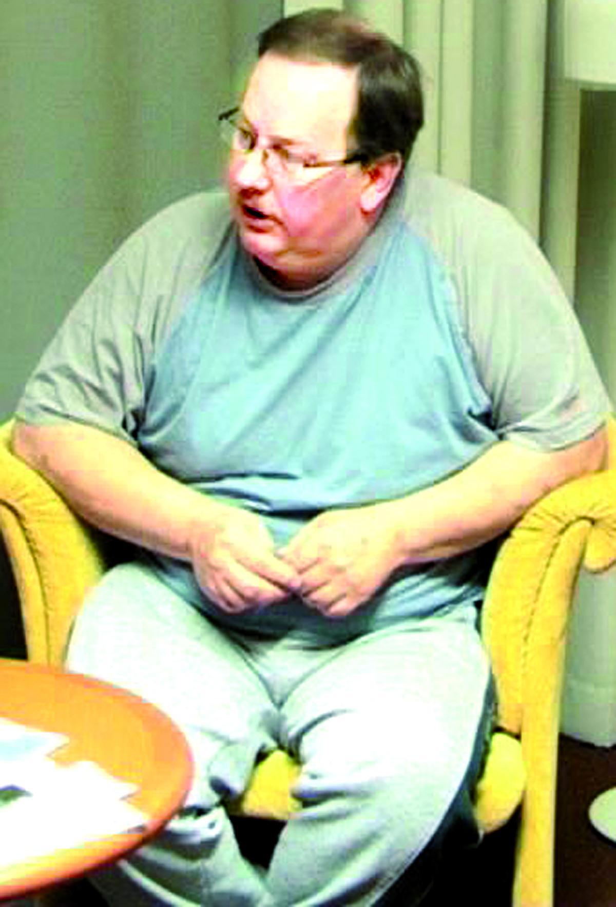 TÄNKER INTE ÖVERKLAGA I domen mot Anders Eklund konstaterar rätten att enbart mordet på tioåriga Engla Höglund är så grovt att endast lagens strängaste straff kan komma på tal. Enligt hans advokat Leif Silbersky tänker han inte heller överklaga domen.