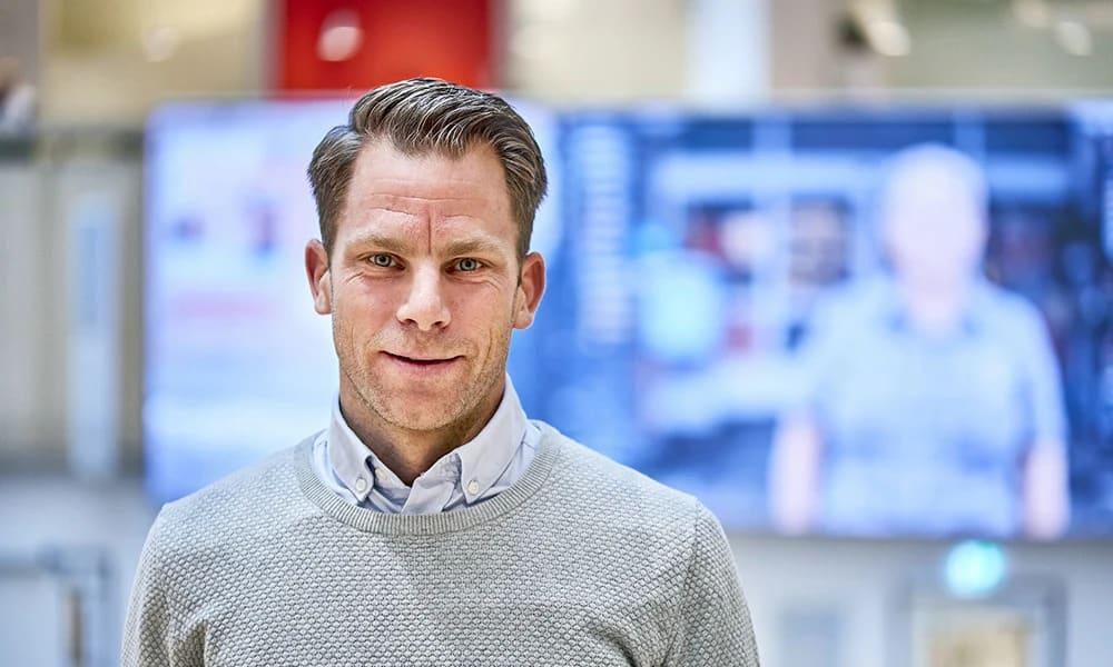 Magnus Hjelmér har nio tips på vad du bör tänka på när du hyr ut.
