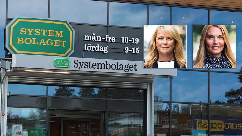Sverige måste fortsätta med sin restriktiva alkoholpolitik för att minska negativa konsekvenser i samhället. Låt inte dagens kris bli morgondagens problem, skriver debattörerna.