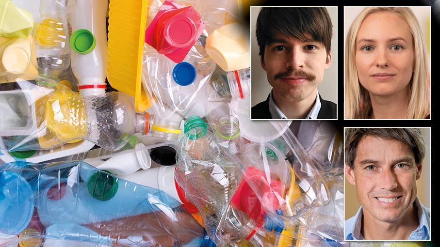 En ny opinionsundersökning visar att svenskar ställer sig positiva till en rad regleringar för att vi ska kunna komma till rätta med problemen kring plast. Därmed finns gynnsamma förutsättningar för beslutsfattare att ta itu med plastens problem, skriver Karl Holmberg, Sara Persson och Johannes Stripple.