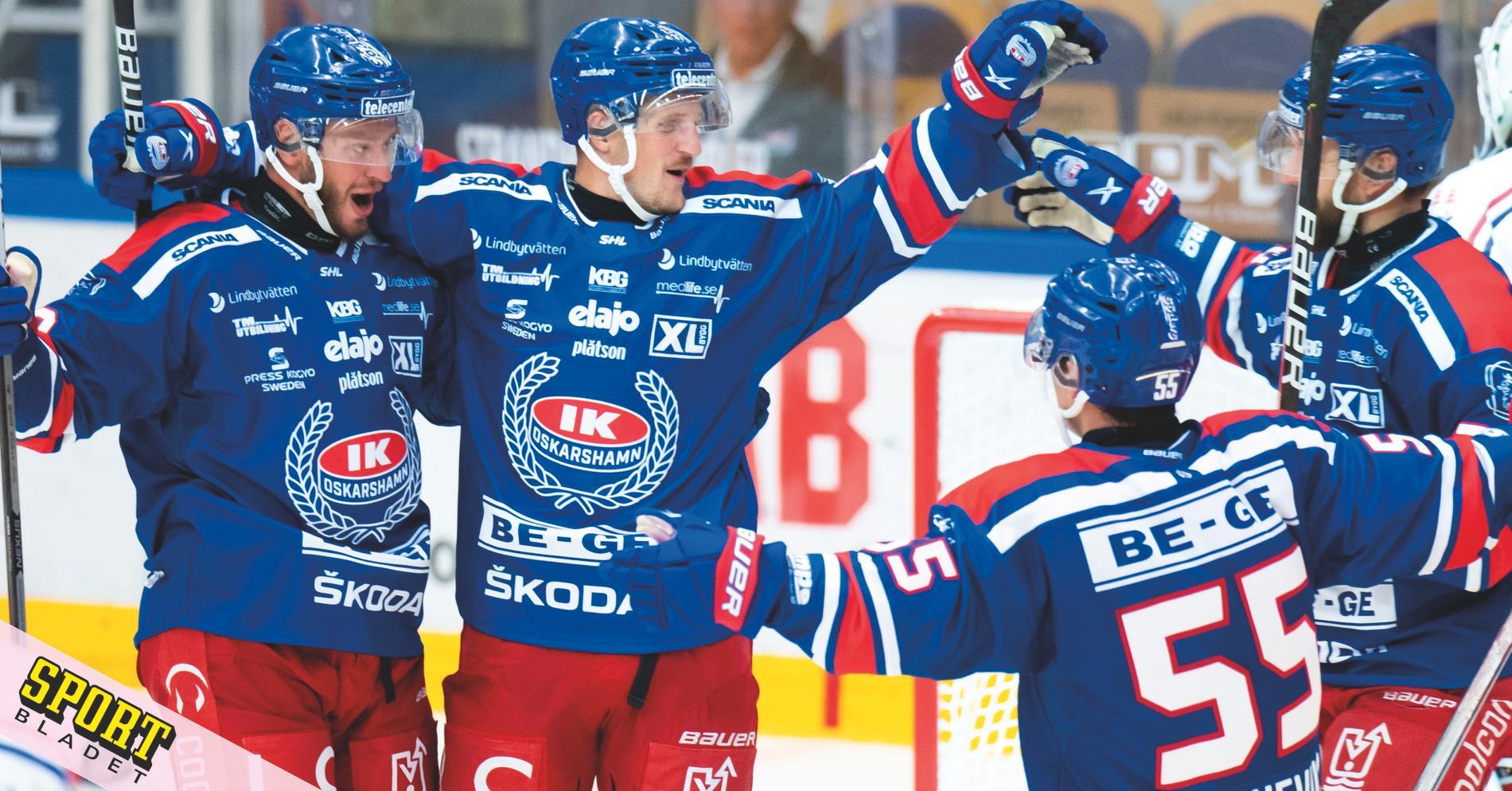 "Sjuka utspelet: ""Vi vinner med 20–0..."""