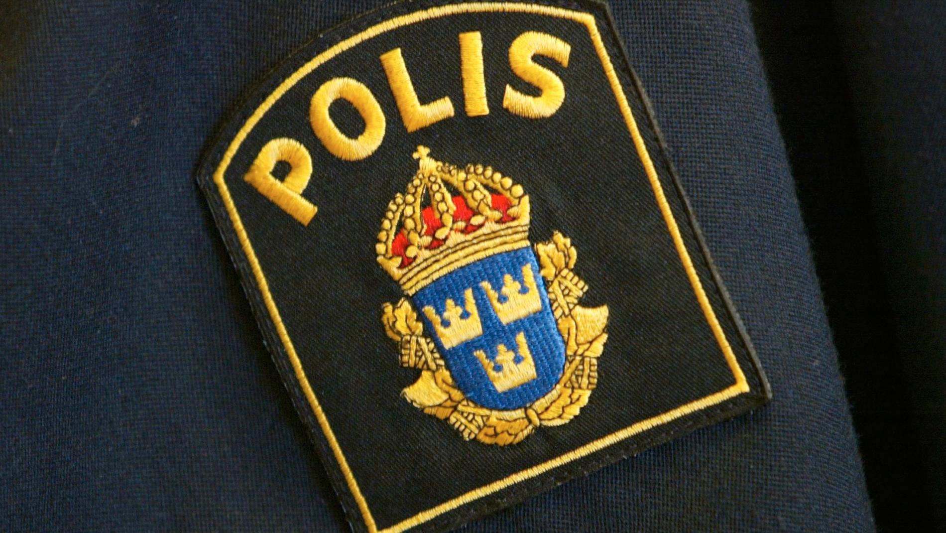 Polisen misstänker att en man som hittades död vid en badplats i Dalsland blivit mördad. Arkivbild.