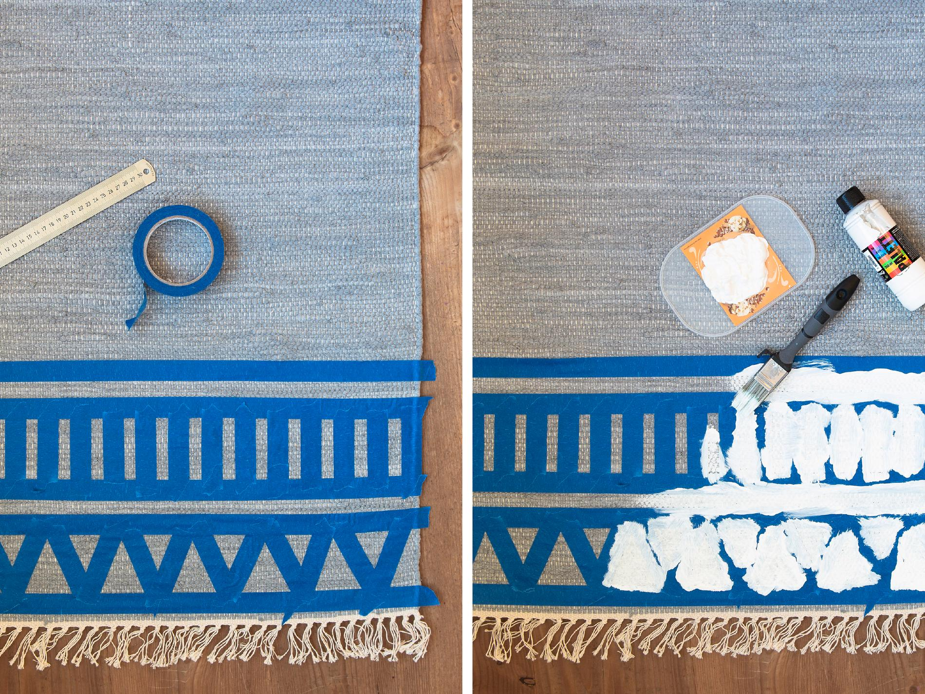 Bild 1 och 2.