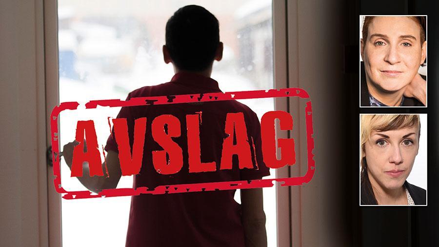 Migrationsmyndigheterna har i hbtqi-asylärenden frångått kärnan i asylrätten. Det visar RFSL:s rättsutredning där över 2000 enskilda beslut och domar i hbtqi-ärenden har granskats, skriver Deidre Palacios och Aino Gröndahl.