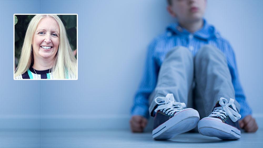 Sjukskrivna föräldrar och deras rehabilitering kostar samhället, men det är en annan budget. Extra läsår i skolan kostar samhället, men det är en kommande budget. Elever med autism med stora skolmisslyckanden som får psykisk ohälsa kostar samhället, men det är andra budgetar, skriver Annelie Karlsson, specialpedagog och förälder.