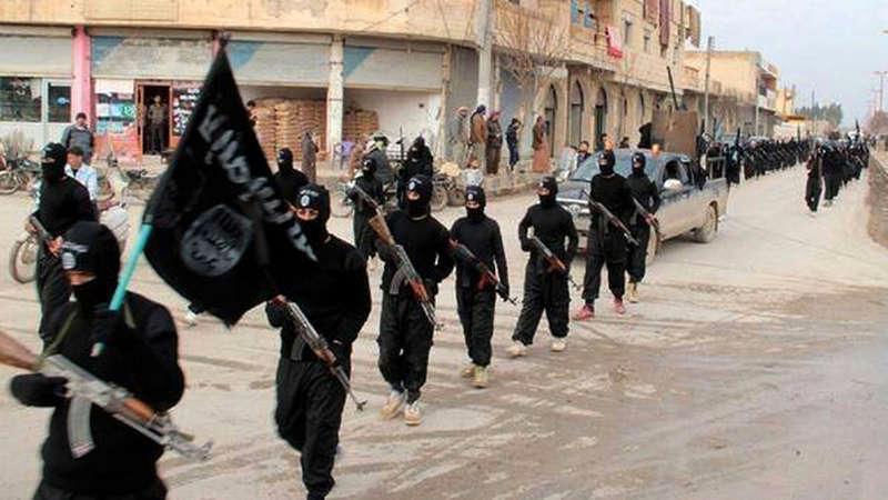"""Den """"jihadi-cool""""-kultur där det heliga kriget framställs som något häftigt har bidragit till att över 300 personer från Sverige rest till IS och liknande grupper de senaste åren, skriver debattören."""
