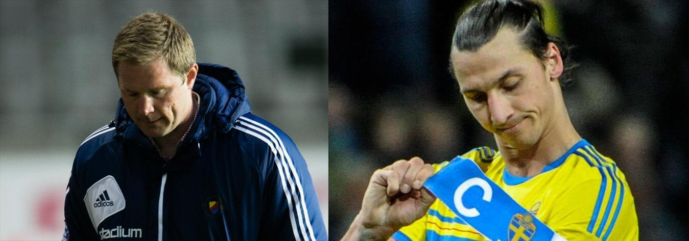 Det blir Estland, som tränas av Magnus Pehrsson, som står för motståndet i Sveriges EM-kvalgenrep i höst.