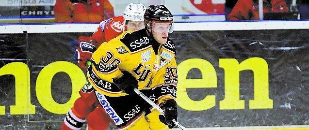 FOTO: BILDBYRÅN