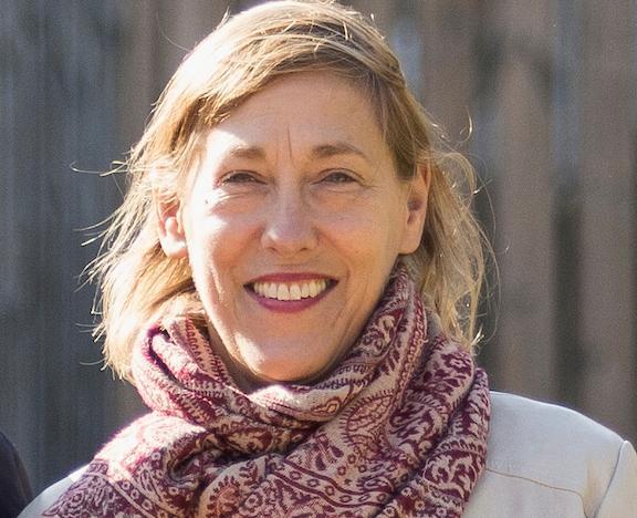 Sofia Lenninger