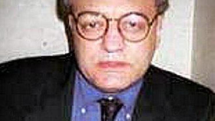 Delfo Zorsi.