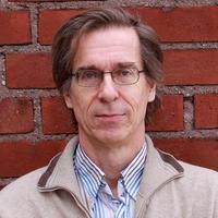 Hans Lind, professor i fastighetsekonomi vid KTH.