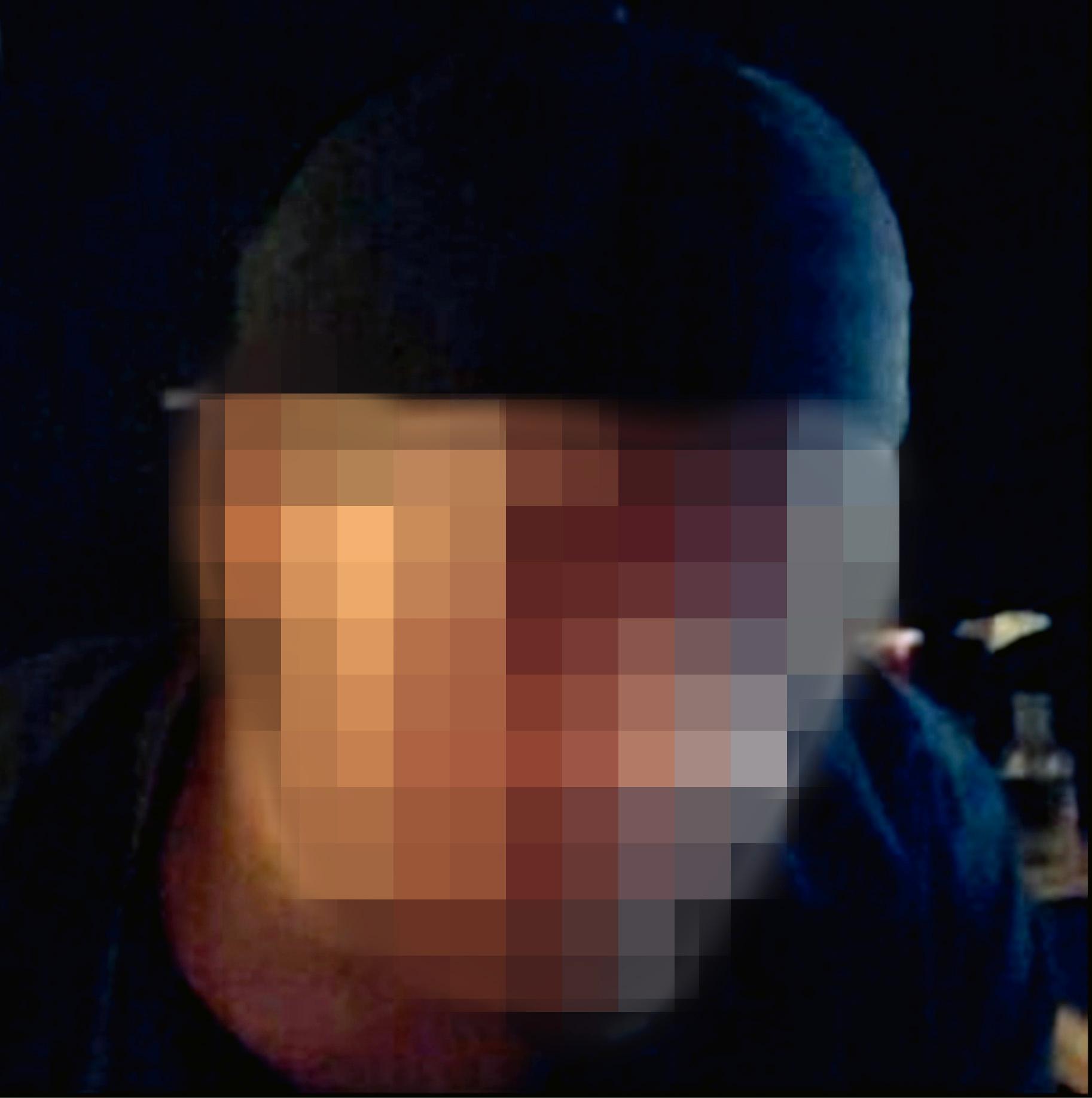 Nytorgsmannen misstänks för sexuella övergrepp mot 28 kvinnor.