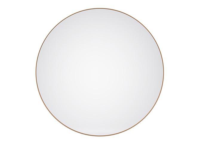 Spegel, 1916 kr, Royaldesign.se.