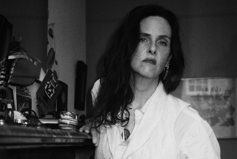 Maria McKees första skiva på 13 år är personlig och drabbande.