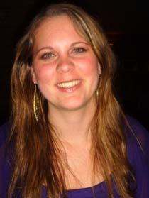 Veronica Skrimsjö är i dag 22 år men fortfarande finns elakheterna som skrevs om henne under tonåren kvar på nätet.