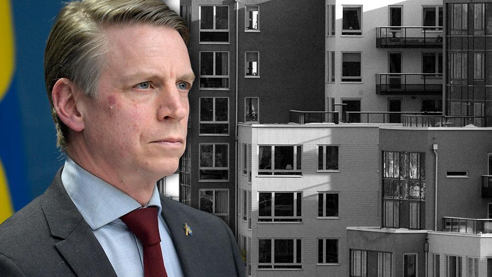 Om staten och kommunerna inte agerar resolut finns en överhängande risk att bostadskrisen fördjupas med förödande konsekvenser, skriver 108 forskare i ett öppet brev till Sveriges regering och kommuner.