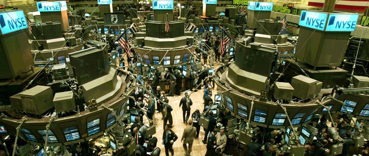 De mansdominerade riskkapitalbolagen är ett demokratiproblem.