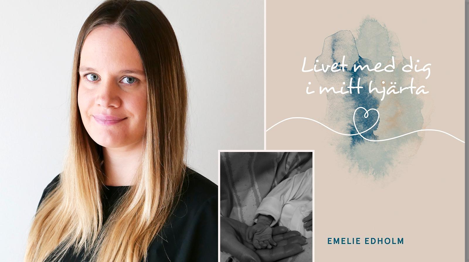 Vinn Emelies bok!