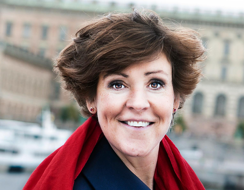 Lottie Knutson förutspår sju viktiga trender 2020.