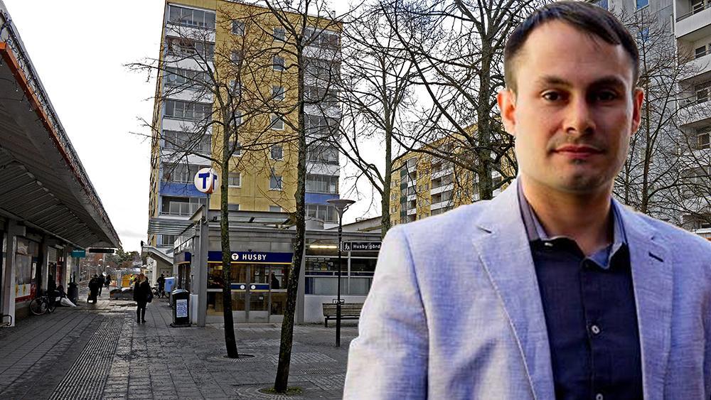 Sverige är ett mångkulturellt land med utmaningar som kräver nytänkande. Vi saknar ett parti som representerar det mångkulturella samhället och förorterna som i decennier svikits av de etablerade partierna, skriver Mikail Yüksel, ordförande för styrelsen, Partiet Nyans.