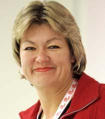 Ylva Johansson, (s).