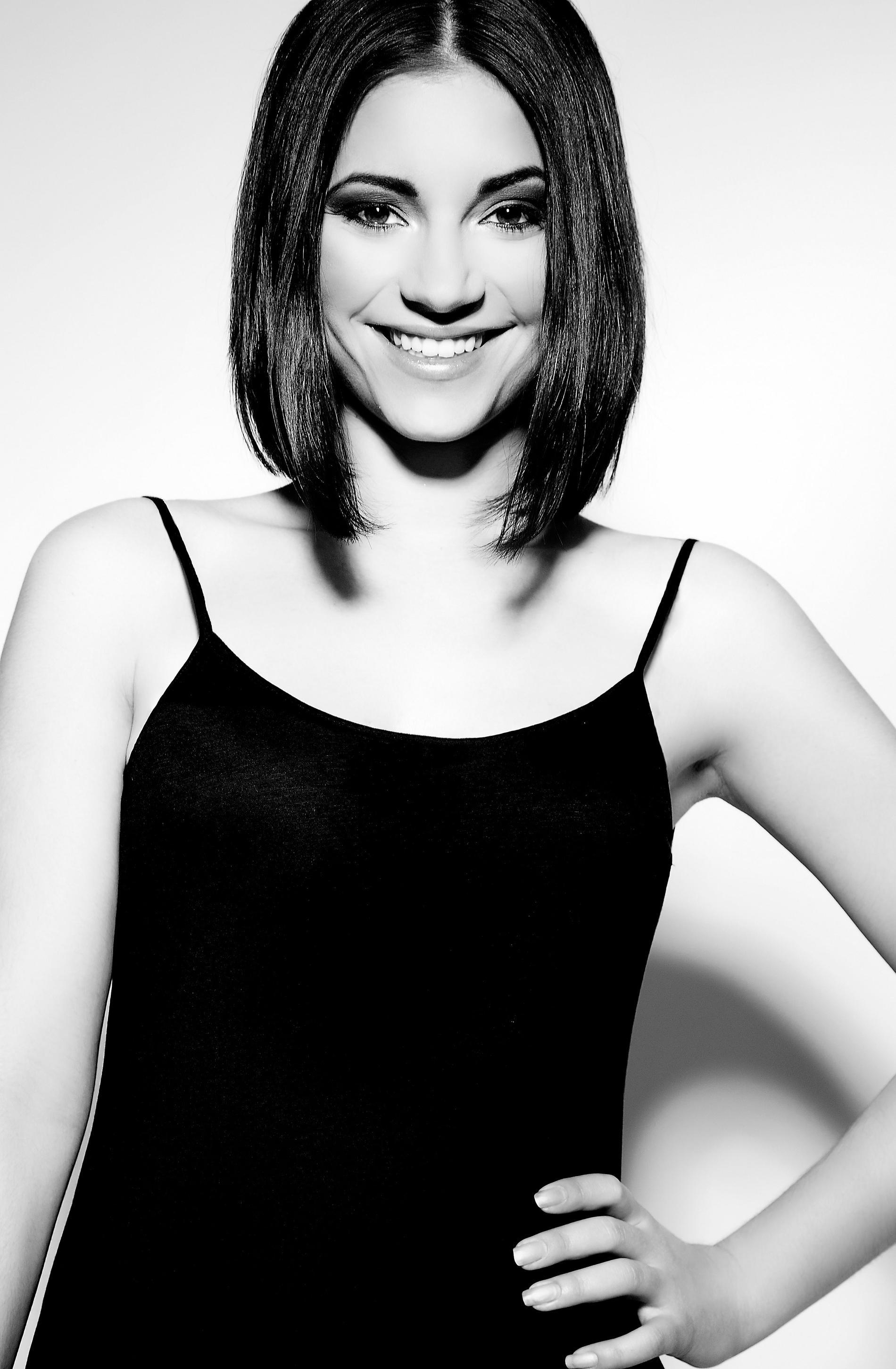 Michaela Forni