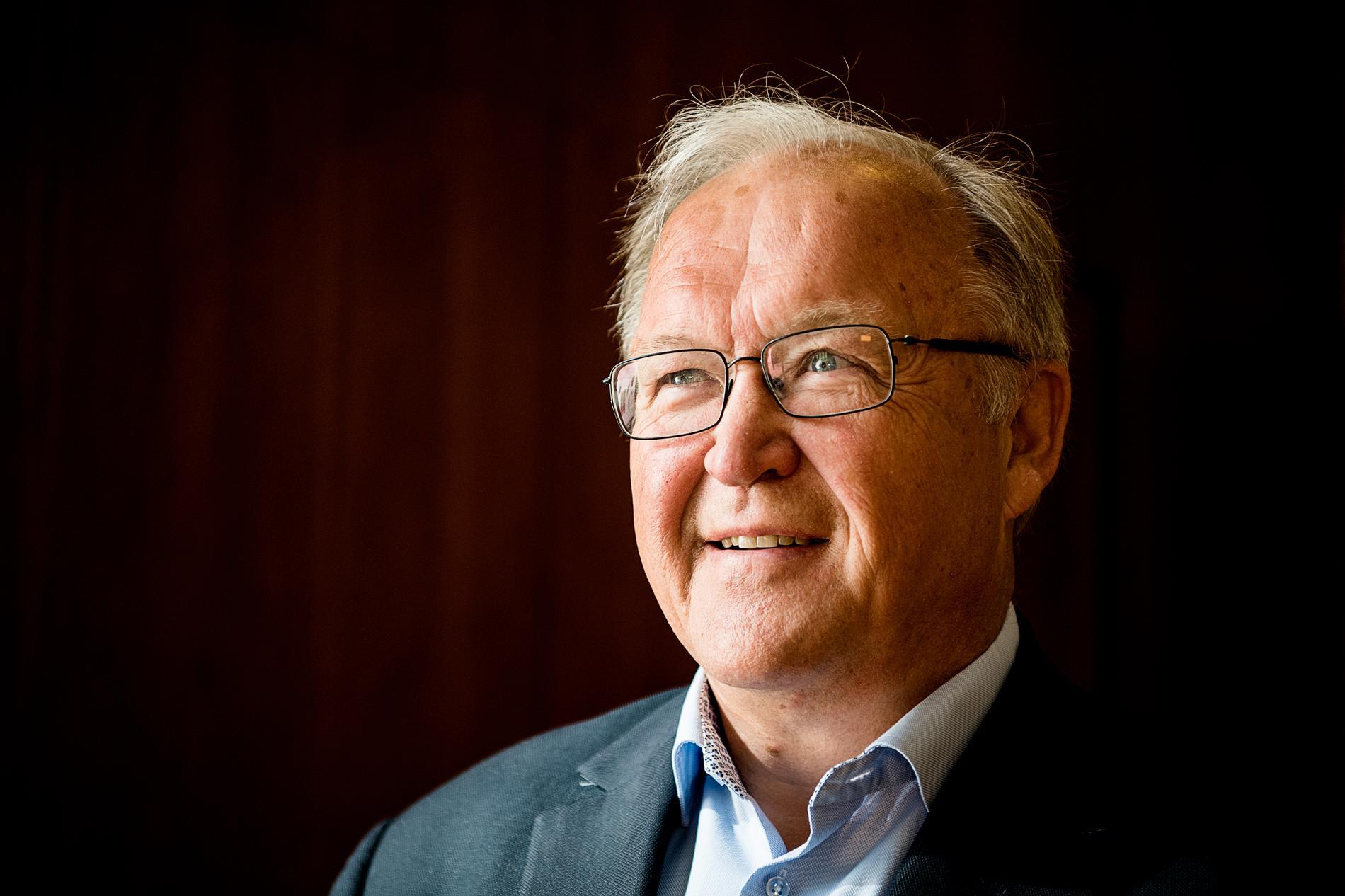 Lasse Allard