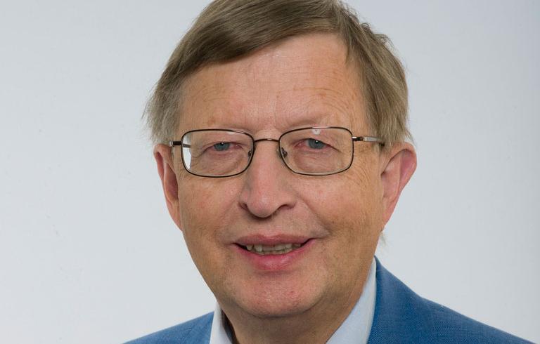 Lennart Olsen.