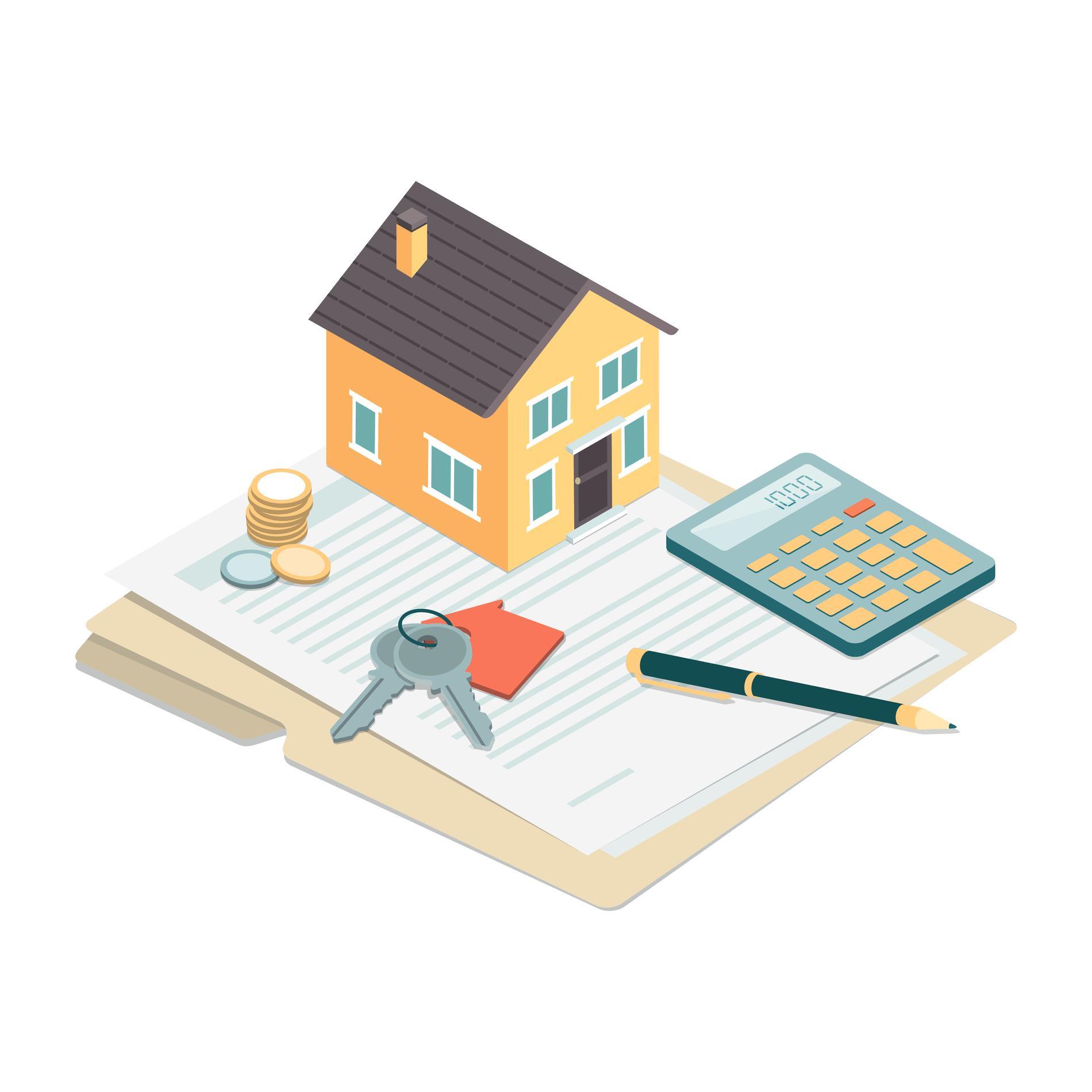 Har du koll på listränta, snittränta och ränteskillnadsersättning?