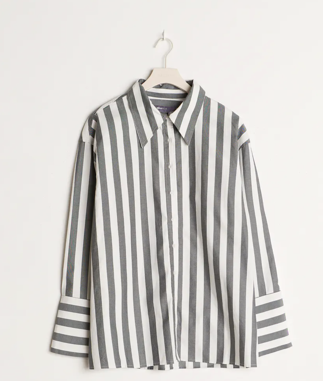 Skjorta från Gina tricot