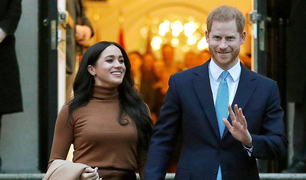 Prins Harry har fått två nya jobb. Han ska bland annat jobba med en startup-app om mental hälsa.