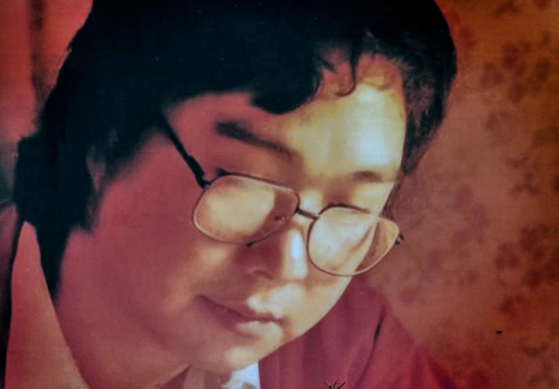 Den brittiska mediemyndigheten Ofcom fäller en kinesisk tv-kanal som sänt den fängslade förläggaren Gui Minhais tvångsbekännelser. Arkivbild.