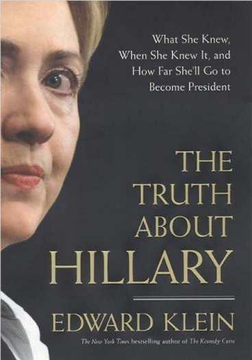 Den nya boken.
