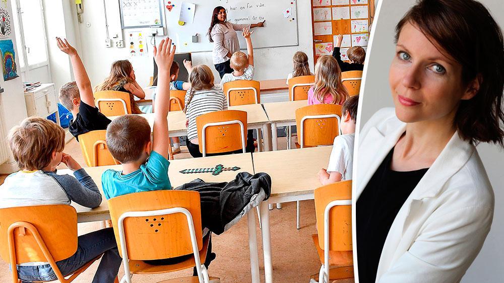 I ungdomsåren är attityder fortfarande flexibla medan de hos äldre är svårare att förändra. Att arbeta med ungdomars empati, tillit och vänskap över gruppgränser kan främja deras egna tolerans också påverka deras föräldrar, skriver forskaren Marta Miklikowska, Umeå universitet.