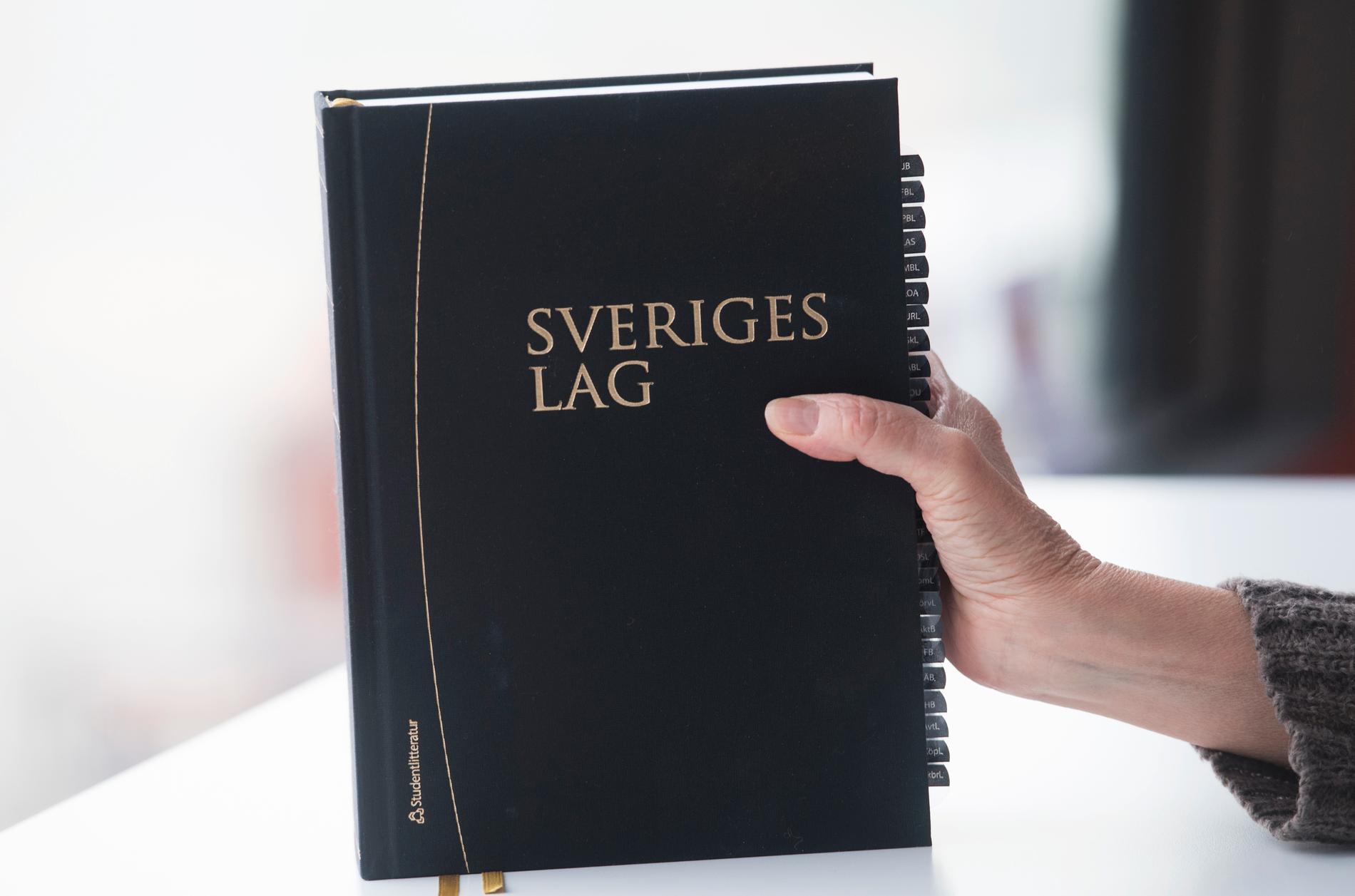 Nya åtal i den uppmärksammade mångmiljonsvindeln i den stora bostadsrättsföreningen i Malmö. Arkivbild.
