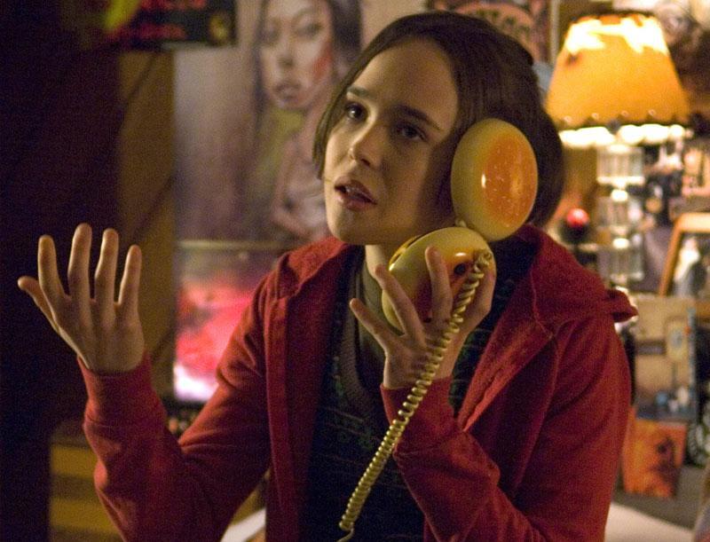 Jobba Som Telefonsexförsäljare