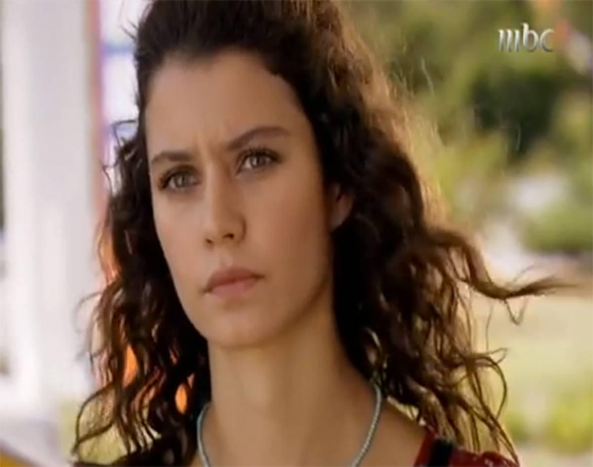 """Den turkiska tv-serien """"Fatma"""" blev populär i hela Mellanöstern och Nordafrika och slog ut alla arabiskproducerade såpor."""