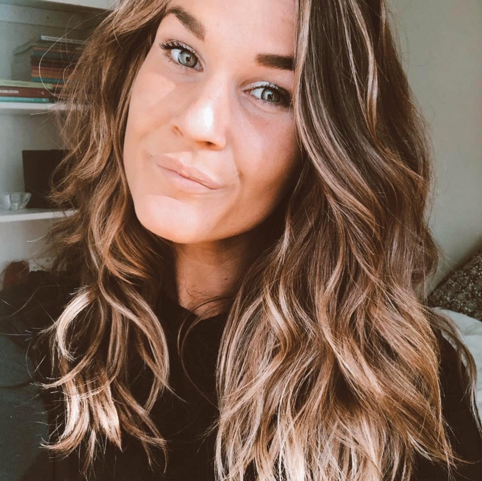 Emma Bergeling, 23.