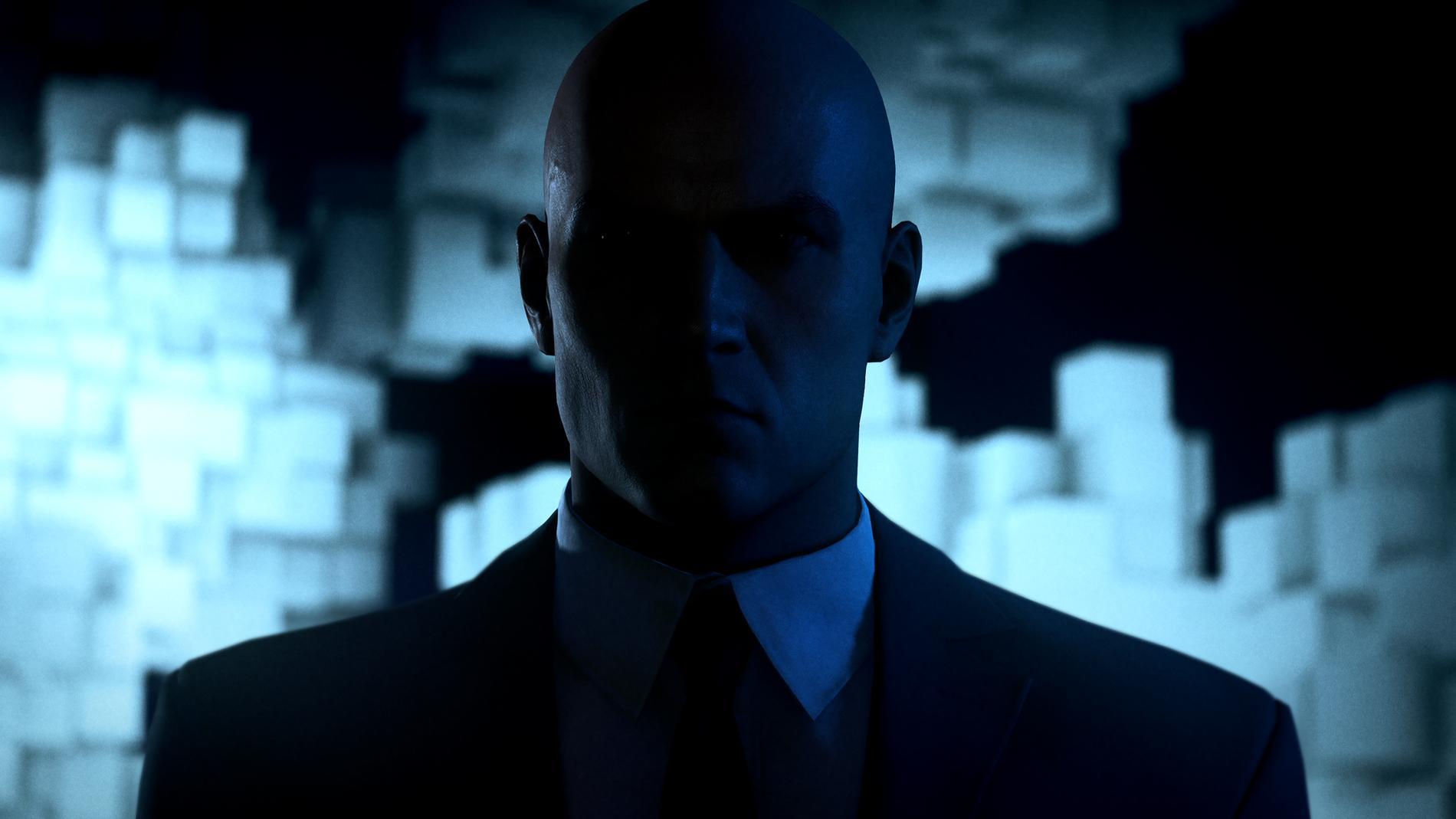 """""""Hitman 3"""" är fullmatat med nytt innehåll, men lite segt."""