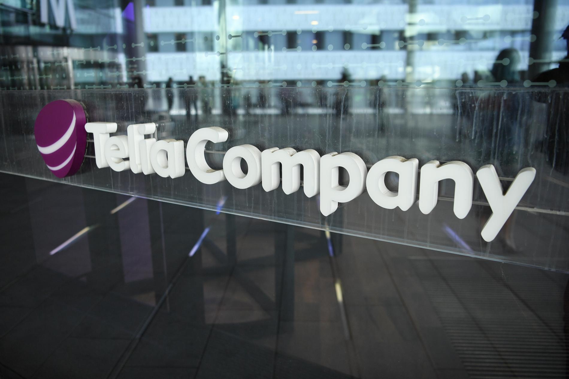 Telia har sålt av sitt direkta ägande i Turkcell. Arkivbild.