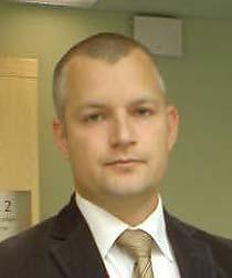 Åklagare Viktor Carlberg
