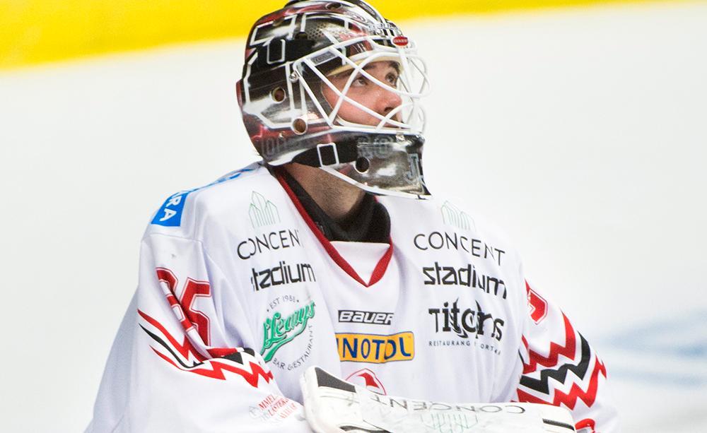 Johannes Jönsson är klar för Karlskrona.