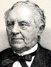 Frans Henrik Kockum