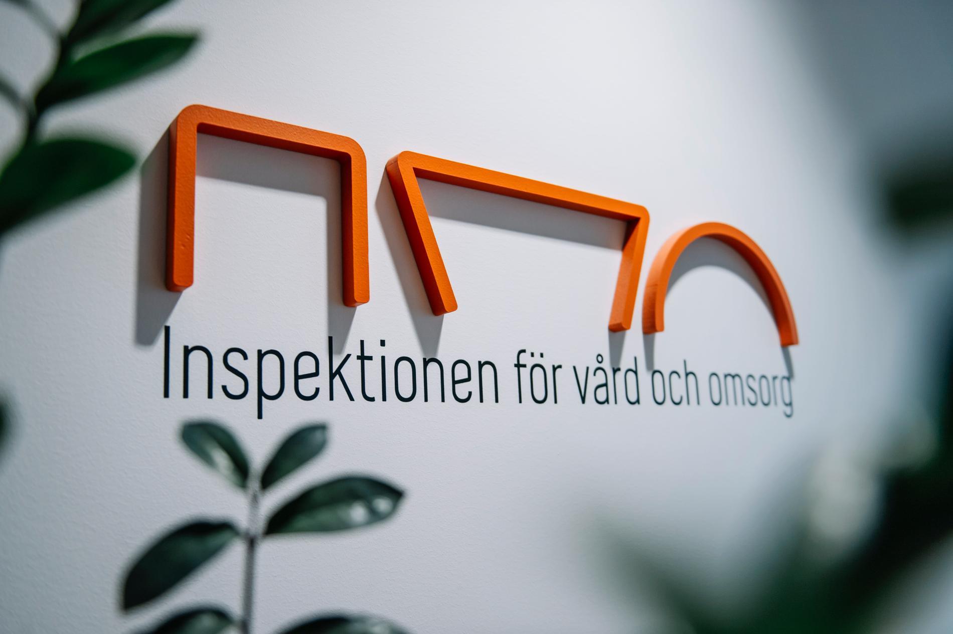 Efter en oanmäld inspektion har Inspektionen för vård och omsorg beslutat att stänga två HVB-hem i Skåne. Arkivbild.