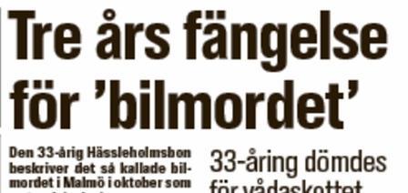 Punkt SE 21 december 2006.
