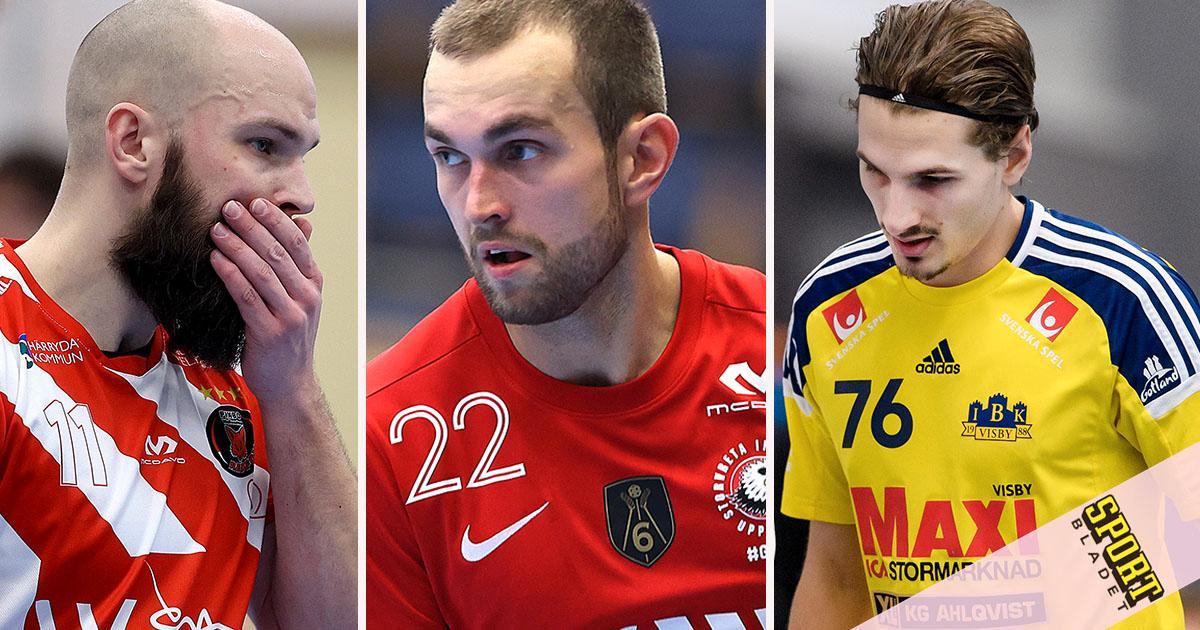 """Visby vill fortsätta sensationella resan: """"Overkligt"""""""