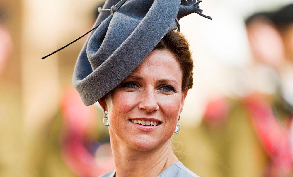 Prinsessan Märtha Louise genomför fortfarande en del officiella uppdrag för kungahuset, främst inom områden som handlar om funktionsvariationer.