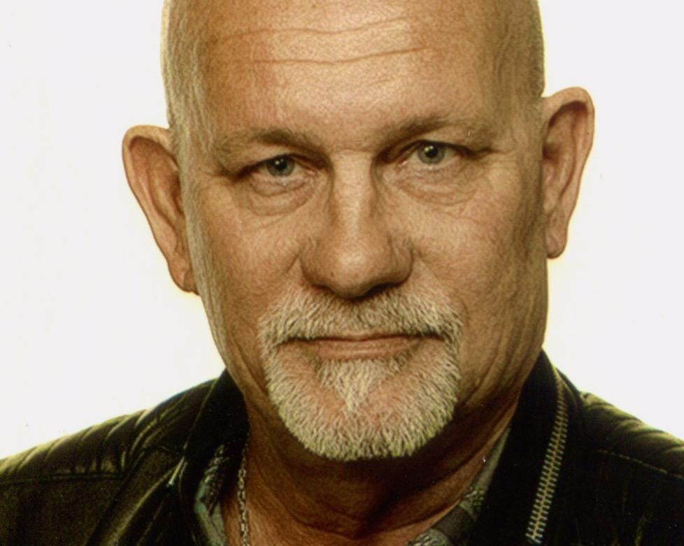 Anders Bengtsson är ansvarig för affärsutveckling på Hemglass.