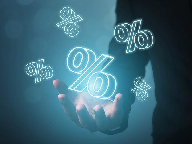 Ränteavdrag på alla typer av lån? Sparekonomen Christina Sahlberg, Compricer, svarar på läsarnas frågor